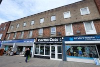 Images for Mixed Use Investment @ 167 Crow Lane, Henbury, Bristol
