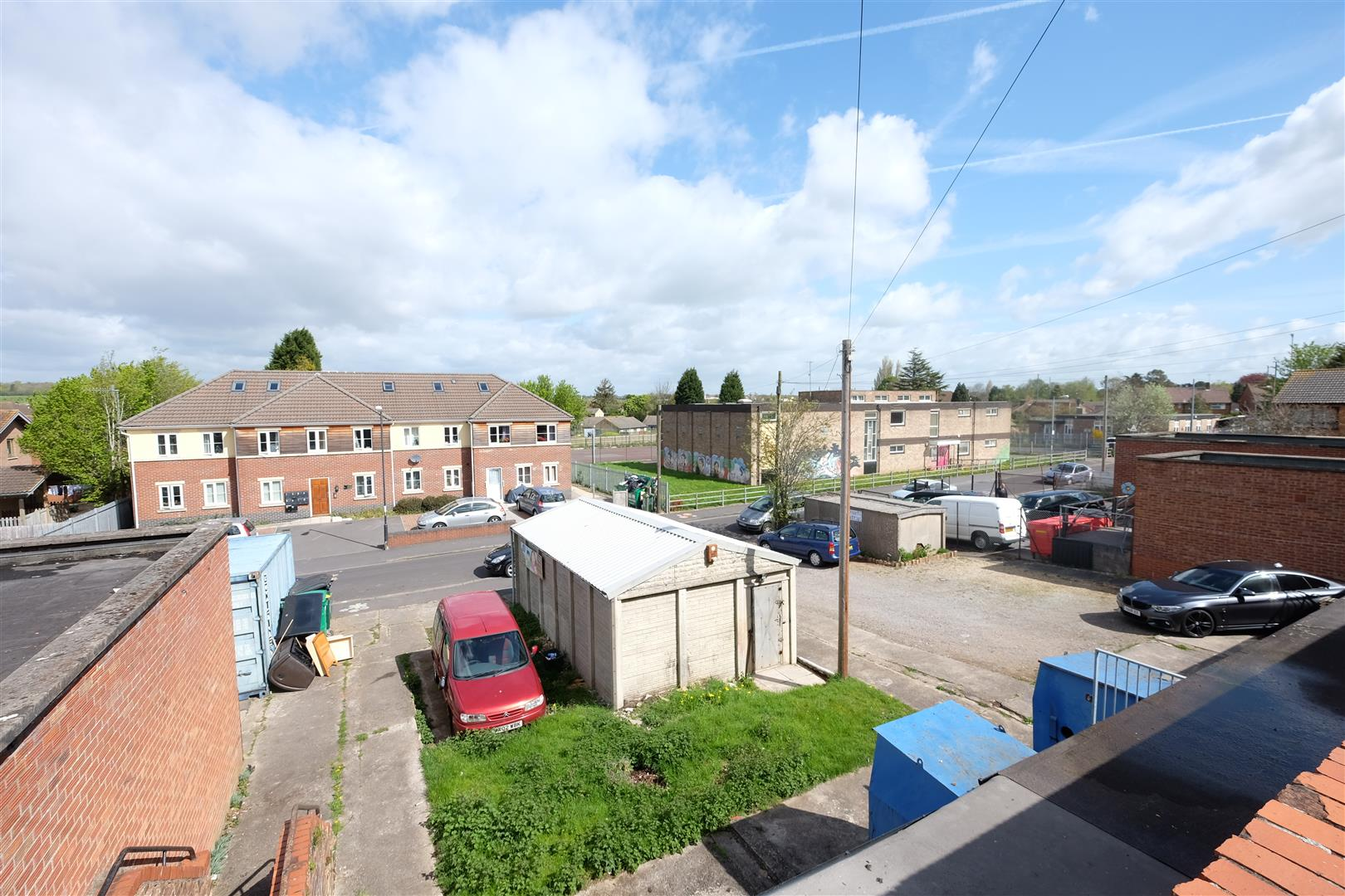 Images for Mixed Use Investment @ 167 Crow Lane, Henbury, Bristol EAID:hollismoapi BID:21