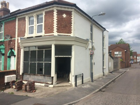 View Full Details for Ground Floor @ 69 Colston Road, Easton - EAID:hollismoapi, BID:11