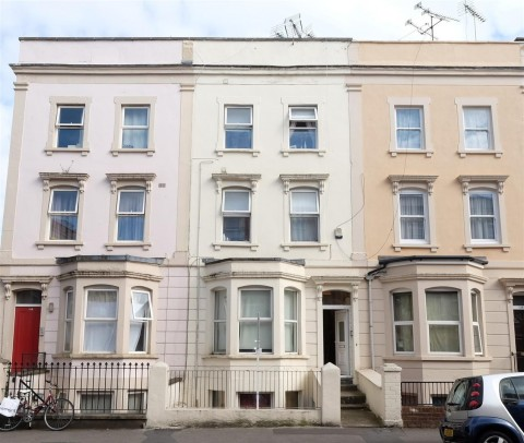View Full Details for 116 City Road, St. Pauls, Bristol - EAID:hollismoapi, BID:11