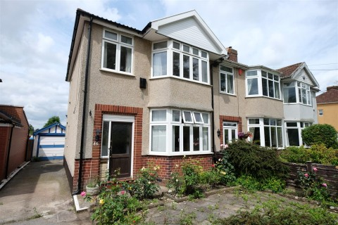 View Full Details for Greenbank Road, Hanham, Bristol - EAID:hollismoapi, BID:11