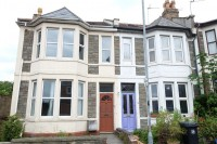 Images for 1 St. Leonards Road, Greenbank, Bristol