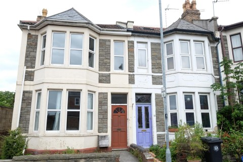 View Full Details for 1 St. Leonards Road, Greenbank, Bristol - EAID:hollismoapi, BID:11