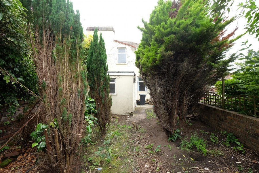 Images for 1 St. Leonards Road, Greenbank, Bristol EAID:hollismoapi BID:11