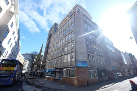View Full Details for 11 Quay Street, City Centre, Bristol - EAID:hollismoapi, BID:11