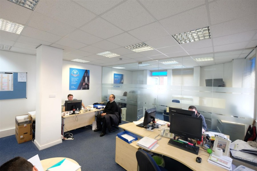 Images for 11 Quay Street, City Centre, Bristol EAID:hollismoapi BID:11