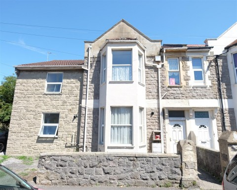 View Full Details for Langport Road, Weston-Super-Mare - EAID:hollismoapi, BID:11