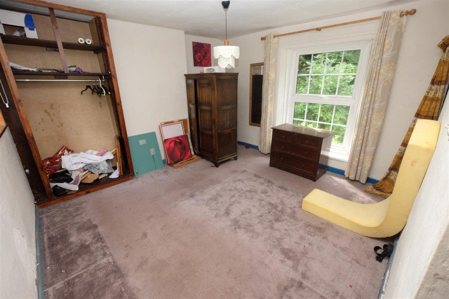 Images for Lambarene Cottage, Lower Conham Vale, Hanham, Bristol EAID:hollismoapi BID:11