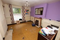 Images for Lambarene Cottage, Lower Conham Vale, Hanham, Bristol