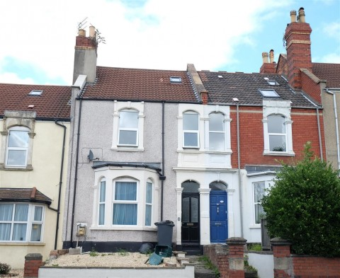 View Full Details for 212 Wells Road, Totterdown, Bristol - EAID:hollismoapi, BID:11