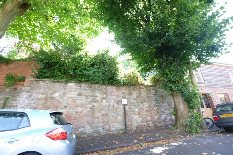 View Full Details for Cotham Lawn Road, Cotham, Bristol - EAID:hollismoapi, BID:11