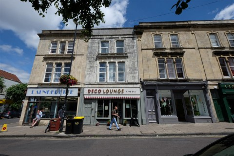 View Full Details for Cotham Hill, Cotham, Bristol - EAID:hollismoapi, BID:11