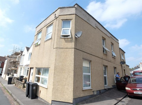 View Full Details for Queen Street, Eastville, Bristol - EAID:hollismoapi, BID:11