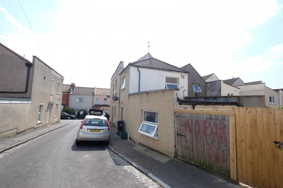 Images for Queen Street, Eastville, Bristol EAID:hollismoapi BID:11