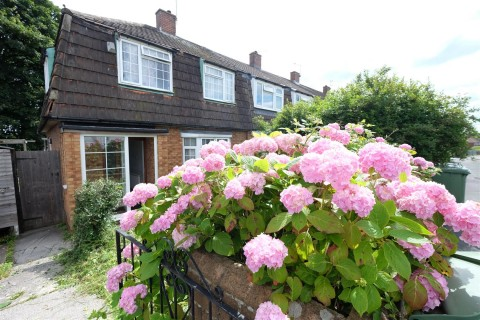 View Full Details for 55 Conygre Grove, Filton, Bristol - EAID:hollismoapi, BID:11