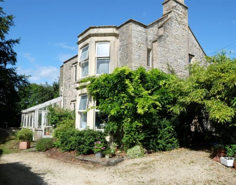 View Full Details for Barrow Lodge, Kings Square, Bitton, Bristol - EAID:hollismoapi, BID:11