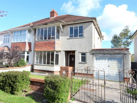 View Full Details for 37 The Crescent, Henleaze, Bristol - EAID:hollismoapi, BID:11