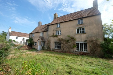 View Full Details for Duck Street, Tytherington, Wotton-Under-Edge - EAID:hollismoapi, BID:11