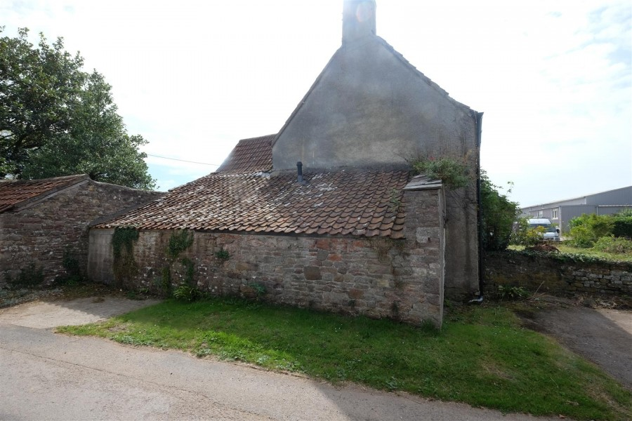 Images for Duck Street, Tytherington, Wotton-Under-Edge EAID:hollismoapi BID:11