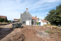 Images for Duck Street, Tytherington, Wotton-Under-Edge