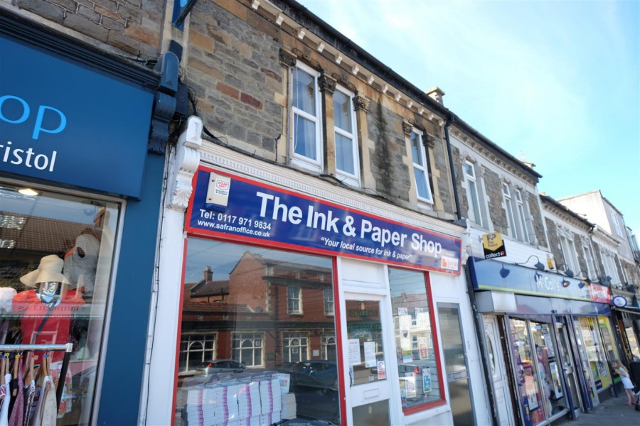 Images for 41 Sandy Park Road, Brislington, Bristol EAID:hollismoapi BID:11