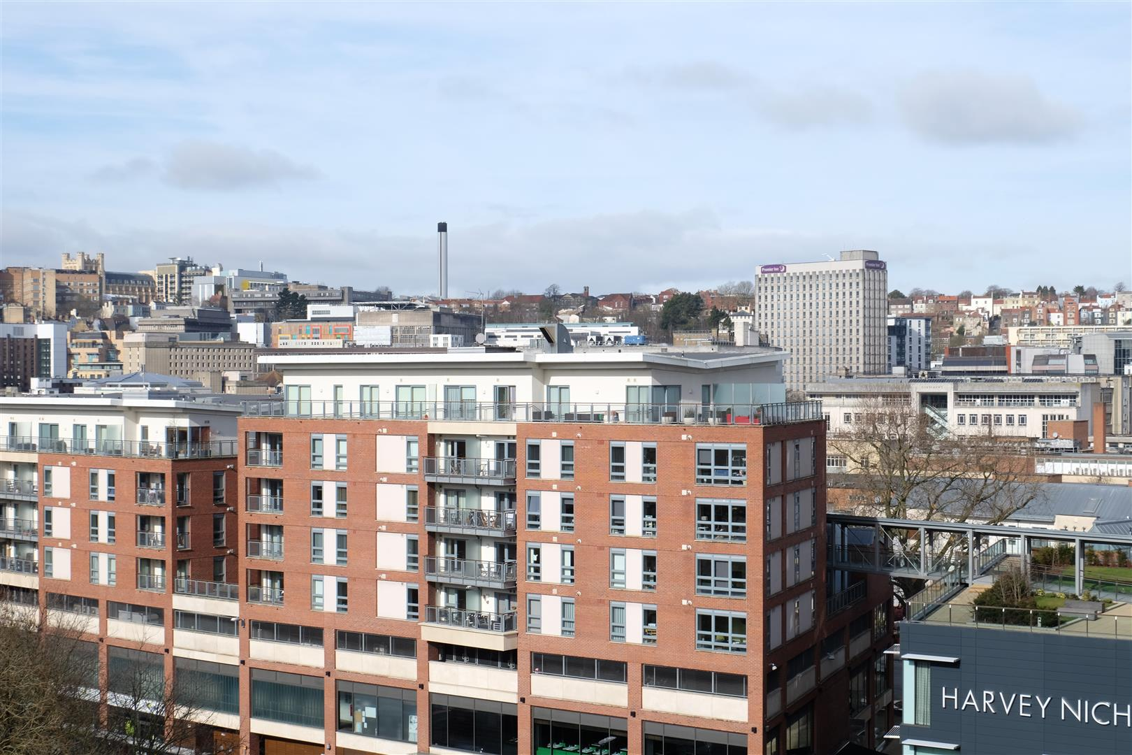 Images for Broad Weir, City Centre, Bristol EAID:hollismoapi BID:11