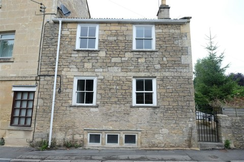 View Full Details for High Street, Freshford, Bath - EAID:hollismoapi, BID:11