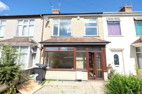 View Full Details for Charminster Road, Fishponds, Bristol - EAID:hollismoapi, BID:11
