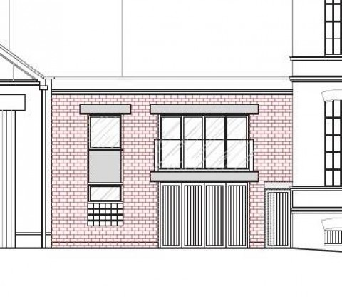 View Full Details for Plot @ Norfolk Place, Bedminster, Bristol - EAID:hollismoapi, BID:11
