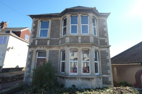 View Full Details for Furber Road, St George, Bristol - EAID:hollismoapi, BID:11