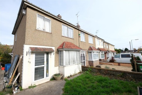 View Full Details for Orchard Vale, Kingswood, Bristol - EAID:hollismoapi, BID:11