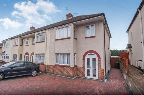 View Full Details for Mortimer Road, Filton, Bristol - EAID:hollismoapi, BID:11
