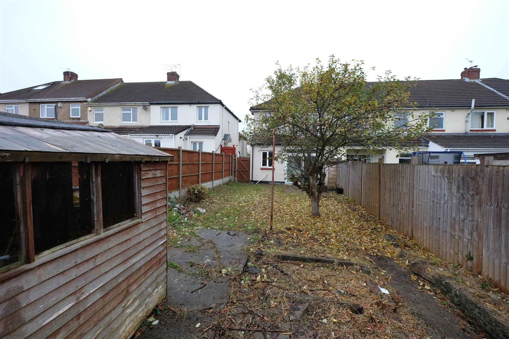 Images for Mortimer Road, Filton, Bristol EAID:hollismoapi BID:11