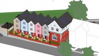Images for Development Site @ 12 Station Road, Shirehampton