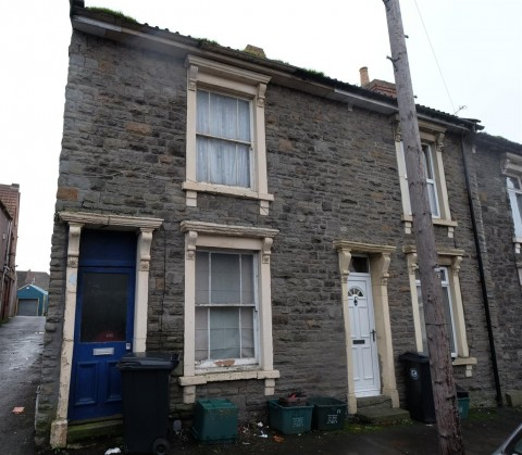 View Full Details for 138 Bell Hill Road, St George, Bristol - EAID:hollismoapi, BID:11