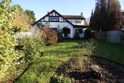 View Full Details for Eastnor House, Sheepwood Road, Brentry - EAID:hollismoapi, BID:11