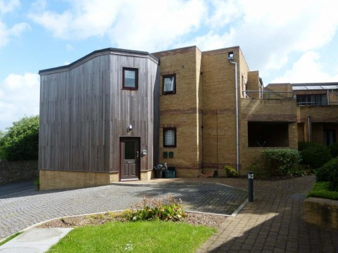 View Full Details for Pool Barton, Keynsham - EAID:hollismoapi, BID:11