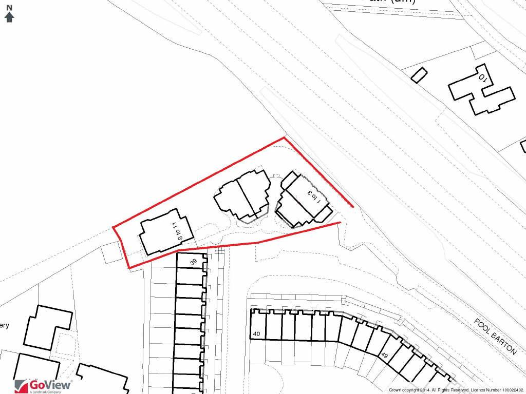 Images for Pool Barton, Keynsham EAID:hollismoapi BID:11