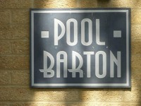 Images for Pool Barton, Keynsham