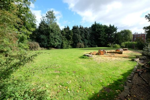 View Full Details for Building Plot, Stapleton Village - EAID:hollismoapi, BID:21