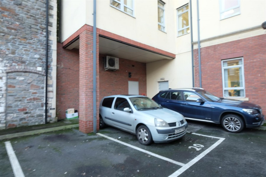 Images for Commecial Unit, St Peters Court, Bedminster Parade, Bedminster, Bristol EAID:hollismoapi BID:21
