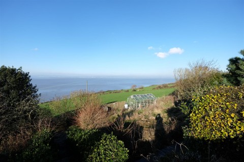 View Full Details for Walton Down, Clevedon - EAID:hollismoapi, BID:11