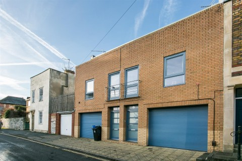 View Full Details for Dove Street, Kingsdown - EAID:hollismoapi, BID:1