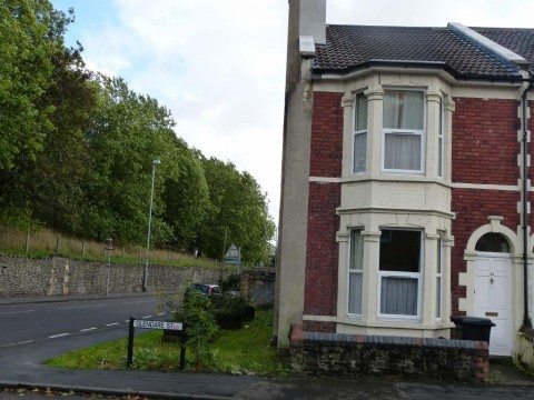 View Full Details for Barton Hill - EAID:hollismoapi, BID:11