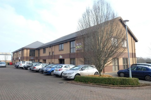 View Full Details for Lansdowne Court, Bumpers Farm - EAID:hollismoapi, BID:11