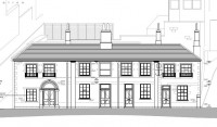 Images for Development Opportunity - High Street, Weston, Bath
