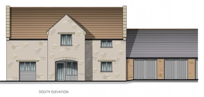 Images for *** REDUCED PRICE *** Development Site @ The Old Forge, Limington BA22 EAID:hollismoapi BID:11