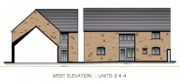 Images for *** REDUCED PRICE *** Development Site @ The Old Forge, Limington BA22