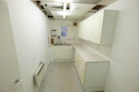 Images for 4492 Sq Ft / £49k pa, High Street, Street