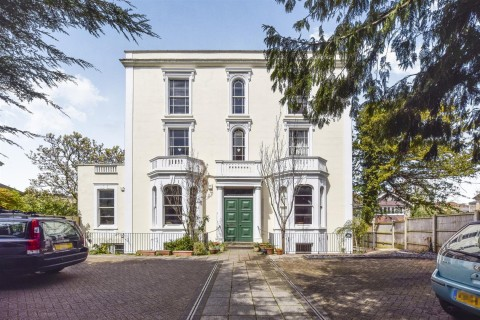 View Full Details for Alma Road, Clifton - EAID:hollismoapi, BID:1